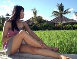 ASIA ADULT VACATIONS